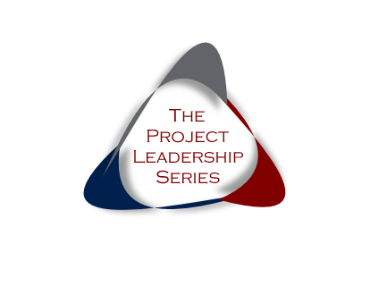 Project Leadership Community